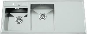 BOX 116 FLAT